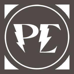 Pierce Electric ~ Santa Rosa Electrician ~ Electric Maintenance Repair Installation